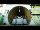 Уральский турбинный завод. Имиджевый видеоролик