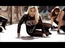 Double You - Dancing With An Angel(Serxio1228 Remix)