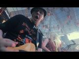 Steve Vai, Apocalyptica, Russian guitarists &amp cellists - Kashmir