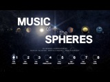 Music of the Spheres  Definitive Edition  Martin O'Donnell, Michael Salvatori and Paul McCartney
