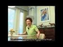 Hirohiko Araki Interview From 2006 | English Sub