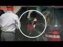 Валаамская тайна: Путин скрывает своего спутника на Ладоге
