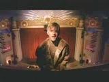 Aaron Carter-Do you remember