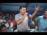 Haram götürmə 2016 - Rəşad, Vüqar - Rüfət, Vüsal Deyişmə Meyxana
