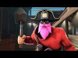 TF2 - The complete Shovel Soldier Guide The friendly Soldier