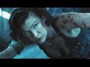 Обитель зла: Последняя глава - Русский Трейлер (2017)