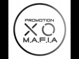 X.O.M.A.F.I.A. - Head Shot MIX