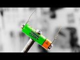 4 Идеи из магнитов4 creative ideas about using magnets