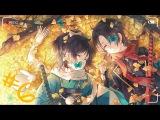 Веселья с аниме |Часть #6| МНОГО ЭРОТИКИ, БАЯНА, ПАФОСА и ХЕНТАя
