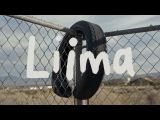 Liima – Amerika
