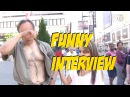 Worlds Funniest Interview - Steve Spiros