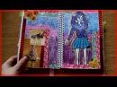 Мой ЛД 7/Мой Личный Дневник/ЛД ЗАКОНЧЕН / My Personal Diary