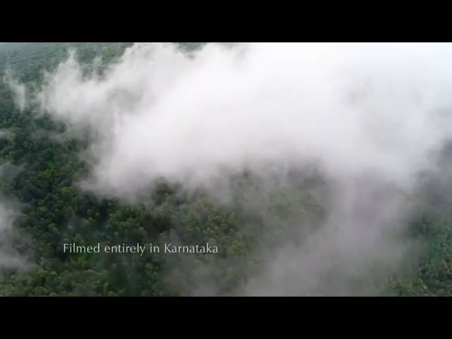 Wonders of Shimoga Karnataka India