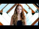 Хиппи-шик: Создаем модный образ с Сашей Спилберг и экспертами L'Oréal Paris