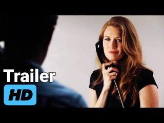 The Catch Season 2 (S02) Trailer HD