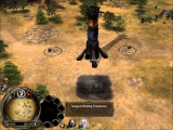 LOTR Battle For Middle Earth : Sneaky Trick with Isengard