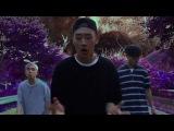 B-JYUN -  King's Man  (feat. luda, bully da bastard, jackal)