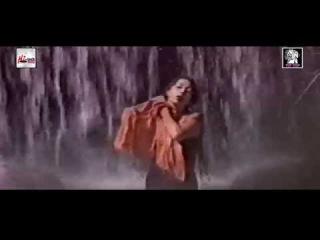 BANDISH (FULL MOVIE) - NADEEM & SHABNAM - OFFICIAL PAKISTANI MOVIE