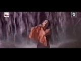BANDISH FULL MOVIE - NADEEM amp SHABNAM - OFFICIAL PAKISTANI MOVIE