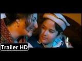 Salute Official Threatical Trailer - Pakistani Movie 2016 - Aitzaz Hassan