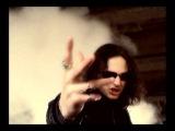 BARRACUDA death industrial metal band - Dark Cult OFFICIAL MUSIC VIDEO