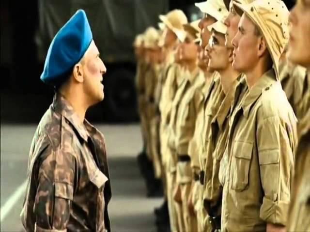 Дмитрий Нагиев,Из Физрука 9 рота пркол ржач смотреть до конца
