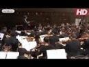 Gustavo Dudamel - Tritsch-Tratsch-Polka - Strauss