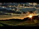 На любовь к Богу имеет право КАЖДЫЙ. Спокойная уверенность и управление своей жизнью. ЛАЗАРЕВ С.Н.