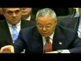 Фильм Северной Кореи - Критика Капитализма