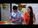 Дом-2 Он меня гасит из сериала Дом 2. Остров любви смотреть бесплатно видео онлайн.