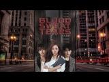 Blood Sweat &amp Tears - Wattpad Trailer (BTS &amp BLACKPINK Fanfiction)