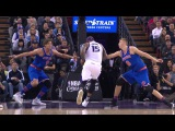 Sacramento Kings Top 10 Plays of the 2015-2016 Season