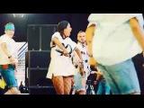 Sam Feldt X Lush &amp Simon feat. INNA - Fade Away - Film Dailymotion