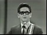 Oh, Pretty Woman - Roy Orbison (Красотка - Рой Орбисон)