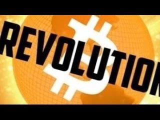 Биткойновая революция - что будет завтра?