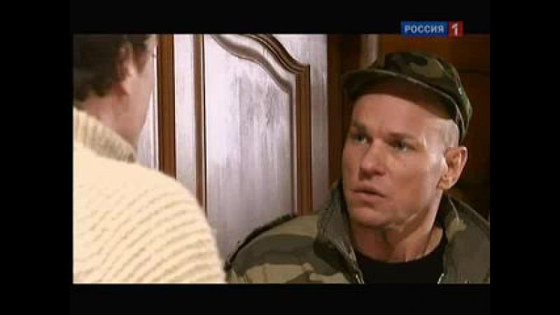 Ефросинья. Продолжение / Серия 233 / Видео / Russia.tv
