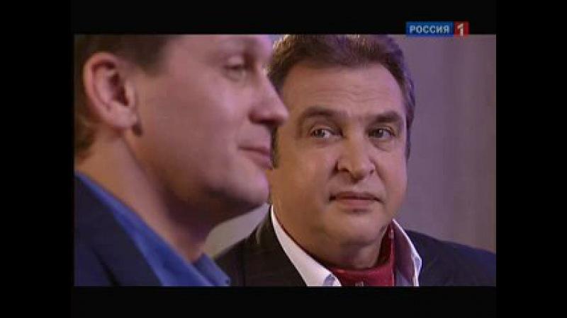 Ефросинья. Продолжение / Серия 228 / Видео / Russia.tv