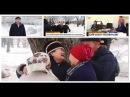 Бүгүн СУУК кабар Учак КЫЙРАП адамдар КАЗА болду СентябрьТВ 16.01.17