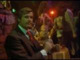 Incredible Bongo Band - Wipeout 1974
