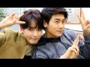 Super Junior kiss the radio sukira 2014/03/20