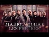 Agnus Dei Mario Pelchat et les pr