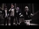 【MMD】 DIABOLIK LOVERS ディアボリックラヴァーズ 【Bad ∞ End ∞ Night】