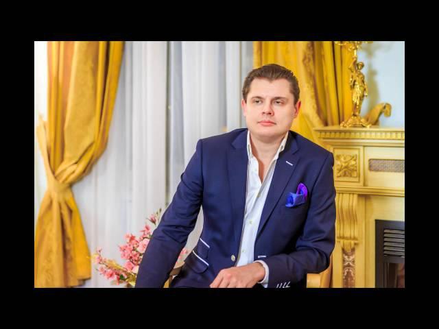 Е. Понасенков. Четкий и ясный анализ России и режима.