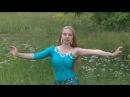 Belly Dance - Тайны Востока - Анна Блинова - студия Пируэт - Петрозаводск