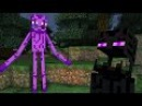 Enderman Life 2 Minecraft Animation