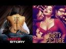 Top 10 Hot Scene Bollywood Movie | Bollywood Uncensored Sex Videos Nude Romantic Scene