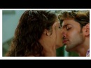Top10 Cute Kisses of Bollywood | Hot Kisses of Bollywood | Intimate Kissing Scenes from Bollywood