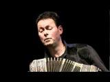 Solitude - Carel Kraayenhof &amp Juan Pablo Dobal