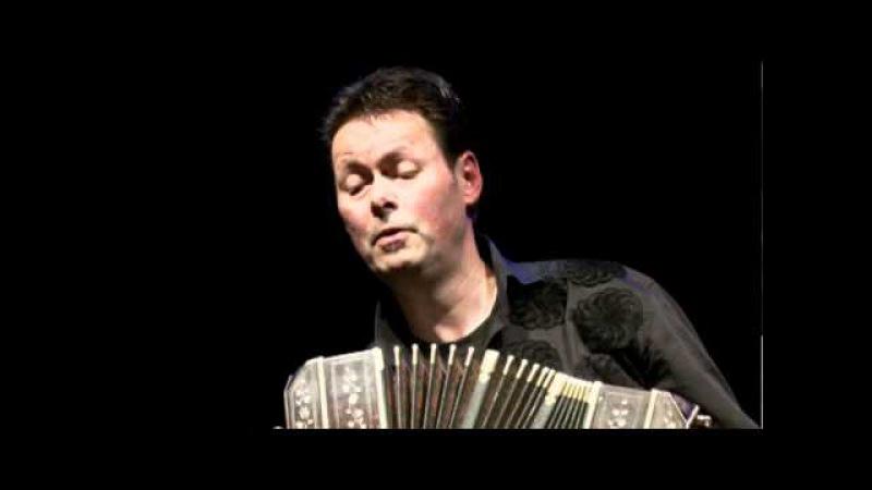 Solitude - Carel Kraayenhof Juan Pablo Dobal