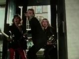 Judas Priest ft Jim Carrey - Breaking The Law